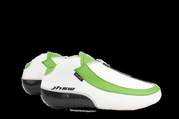JHSW custom color.png