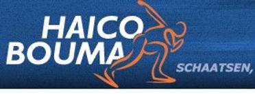 Haico Bouma.jpg