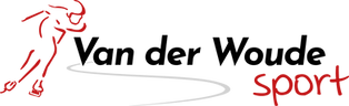 logo-vdwsport.png