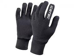 large_Icetec_gloves_zwart.jpg