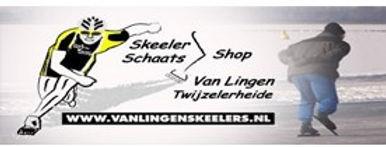 Van Lingen (1).jpg