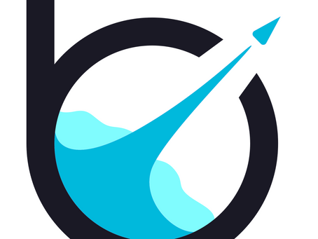 The Boost Logo