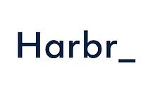 Harbr logo.png