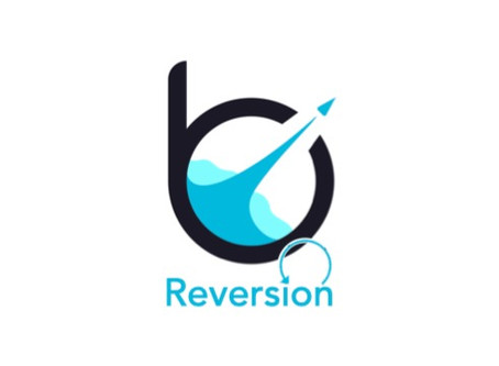 Reversion - taking an environment and feature set back to a snapshot