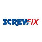 Screwfix.png