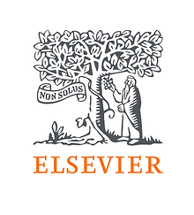 Elsevier cropped.png