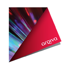 arqiva-icon-logo_edited.png