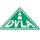 DVLA.jpg