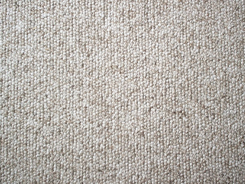 1280px-Carpet_pattern.jpg