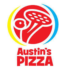 austins pizza.jpg