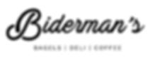 biderman's deli.png