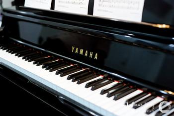 Piano Base-32.jpg