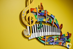 Piano Base-11.jpg