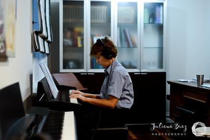 Piano Base-53.jpg