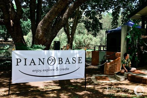 Piano Base Concert 2020-1.jpg