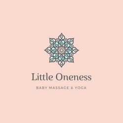 Little Oneness