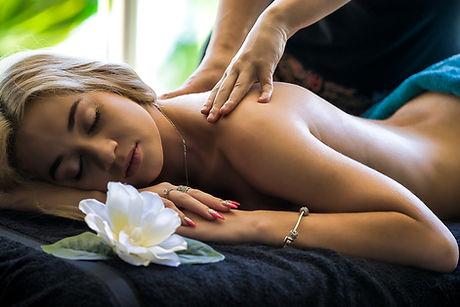 massage flyer.jpg