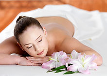 Oceana Day Spa Website Images (21).jpg