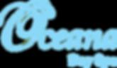 oceana blue logo.png