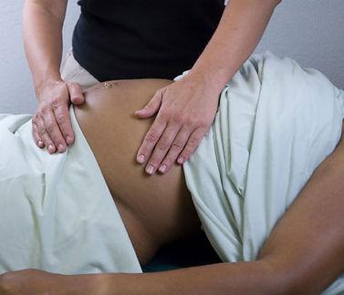 pregnancy_massage_i_stock.jpg
