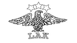 Šodien, 23.novembrī, Latvijas Aeroklubam - 100!