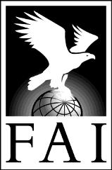 Šodien noslēdzās FAI 114. Ģenerālā konference, kas ilga no 2020. gada 2. līdz 5. decembrim.