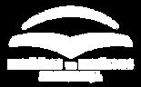 LR_IZM_logo_edited.png