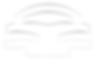 LR_IZM_logo_edited_edited.png