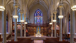 Basilica-1.jpg