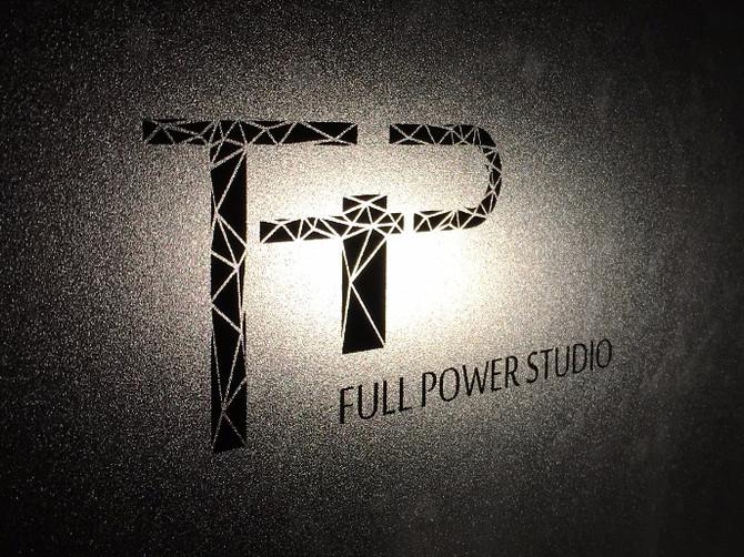 FULL POWER STUDIO 一級建築士事務所 開設しました.