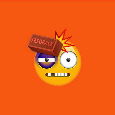 Custom Emojis