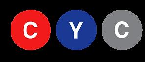 CYC LogoS-04.png