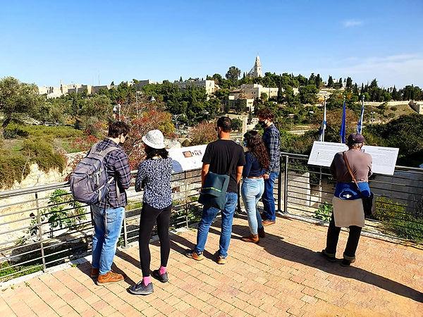 Panorama Jerusalem.jpg