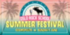 summer festival 2019 banner.jpg