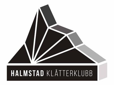 Varmt välkomna till Halmstad Klätterklubbs årsmöte 2020!
