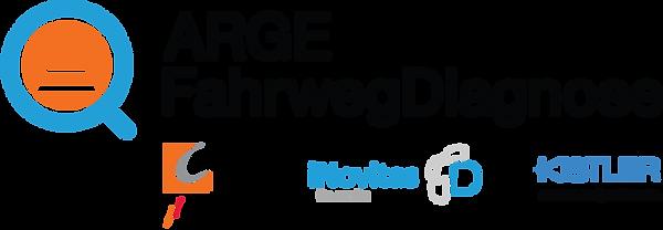 arge-logo-mitlogos@3x.png