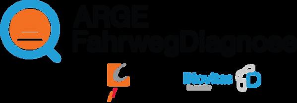 arge-logo-mitlogos_3x.png