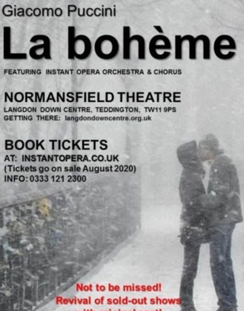 La-Boheme-18-19-20-December-600x849_edited_edited_edited.jpg