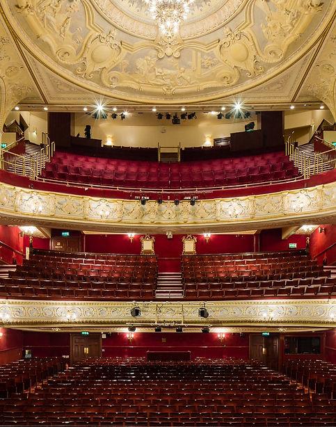Richmond Theatre.jpg