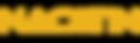 nacatin-logo.png