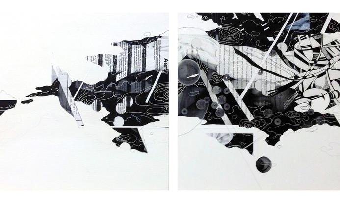 Convolution-51