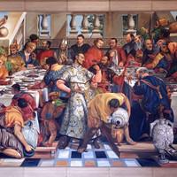 fresco-mural-cropped21.jpg