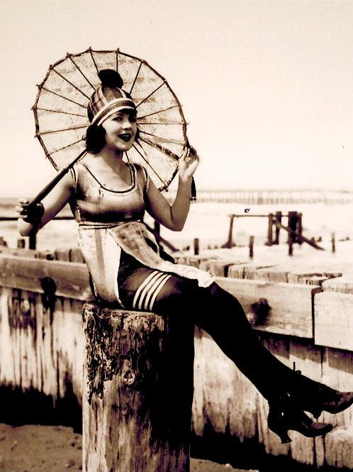 Marie Prevost 1920