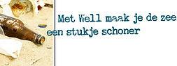 Sliders-Well-Strand-NL_bewerkt.jpg