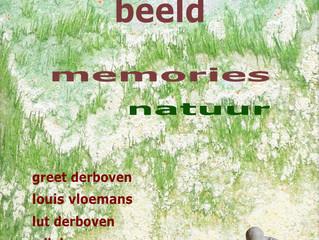 FOTO BEELD MEMORIES