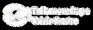 TRCC-new-logo-white.png
