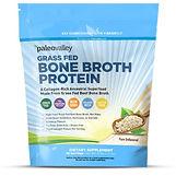 PALEOVALLEY bone broth collagen.jpg
