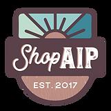 SHOP AIP logo.png