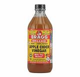 SHOPAIP Apple Cider Vinegar.webp