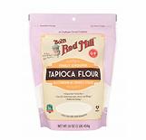 SHOPAIP Tapioca Flour.webp